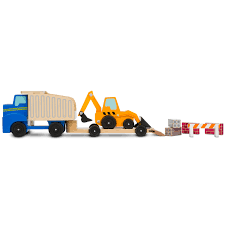 Melissa & Doug Dump Truck & Loader - Toy Truck - Miles Kimball Bruder Roadmax Garbage Truck Toys In Israel Malkys Toy Store Melissa And Doug Wooden Cstruction Site Vehicles Set Traditional 11 Cool Garbage Truck For Kids Shop Tagged Little Funky Monkey Amazoncom Stack And Count Forklift Play 13 Pcs Free Pictures Of Trucks Download Clip Art Cars Moco Animal Rescue Shapesorting Dump Walmartcom Tonka Mighty Motorised Online Australia Videos Children Recycling Buy