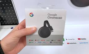 Google Chromecast Ultra & Video, As Low As $20.19 At Target ... Google Pay Coupons Offers November 2019 Promo Codes 57 Off Jm4 Tactical Coupon Code Deals Online Vizio Coupon Code Wish List Over 50 For 80 Off An Daniel Wellington Coupons 2018 Bundt Cake Academy Codes Carpet Cleaning Rockford Update Now 378 Pick Up A Pixel 3a Xl Just 380 99 W For Returning Customers Aug 11 Best Websites Fding And Is 21 Today Celebrate With Store Mindberry I Dont Have One How Tiny Box Looking Kinsta We Take Different Approach