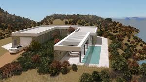 Home Design For Pc Home And Interior Design App For Windows Live Home 3d