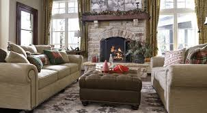 Black Friday Furniture Sales Ashley Furniture HomeStore