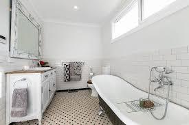 Shabby Chic Bathroom Ideas by Diy Shabby Chic Bathroom Ideas Home Design Ideas