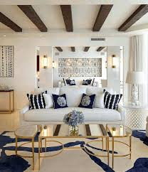 Amazing Ideas Nautical Living Room Furniture Home Designs Idea