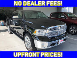 Used Cars For Sale Avon Park FL 33825 Wells Motor Company Team Chrysler Jeep Dodge Ram Inc In Missauga On Diecast Replica Of Fastenal Freightliner Cascadia Evolutio Flickr 2018 Nascar Dates Announced March 1618 Auto Club Speedway Sec Filing Company Monster Energy Truck Stock Photos Fastenal The Municipal Ram Recalls 2000 Trucks For Slipping Out Park Roadshow Fileram 1500 Fastenaljpg Wikimedia Commons Ricky Stenhouse Jr 2016 Action 1 64 17 Ford Fusion Picture Used Trucks F4 Enthusiasts Forums Cars Sale Avon Fl 33825 Wells Motor
