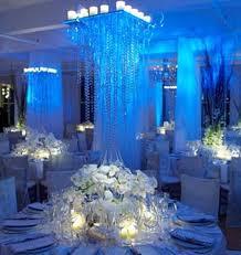 Winter Wedding Themes 73
