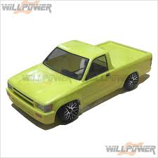 Street Jam HILUX 80 PICK UP Truck Drifter Car RTR #SJKT012 Wpl Wplb1 116 Rc Truck 24g 4wd Crawler Off Road Car With Light Cars Buy Remote Control And Trucks At Modelflight Shop Brushless Electric Monster Top 2 18 Scale 86291 Injora Hard Plastic 313mm Wheelbase Pickup Shell Kit For 1 Fayee Fy002b Rc 720p Hd Wifi Fpv Offroad Military Tamiya 110 Toyota Bruiser 4x4 58519 Fierce Knight 24 Ghz Pro System Hot Sale Jjrc Army Fy001b 24ghz Super Clod Buster Towerhobbiescom Hg P407 Rally Yato Metal 4x4