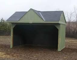 Free 8x8 Shed Plans Pdf gor share free 8x8 shed plans pdf