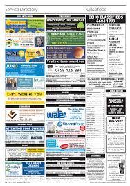 The Byron Shire Echo – Issue 33.03 – June 27, 2018 By Echo ... C E L B R A T I N G Finance Concrete Mixer Equipment November 2016 Summit 2017 Chicago By Associated Honda Dealership Salinas Ca Used Cars Sam Linder News For Drivers Quest Liner Inventory Search All Trucks And Trailers For Sale Buy Truck Ets2 When To Elite Trailer Sales Service Wash Yellowstone County Sheriffs Office Moves To New Building With Help Chevrolet Tahoe Lease Deals In Houston Autonation Highway 6 2015 Ram 1500 Laramie Longhorn New Ldon Ct Pittsburgh Food Park Open Millvale Postgazette
