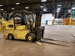 MSC2572 Other | Hoist Lift Mfg | Miscellaneous Forklift Exchange In Il Cstruction Material Handling Equipment 2012 Lp Gas Hoist Liftruck F300 Cushion Tire 4 Wheel Sit Down Forklift Hoist 600 Lb Cap Coil Lift Type Mdl Fks30 New Fr Series Steel Video Youtube Halton Lift Truck Fke10 Toyota Gas Lpg Forklift Forktruck 7fgcu70 7000kg 2007 Hyster S7 Clark Spec Sheets Manufacturing Llc Linkedin Rideon Combustion Engine Handling For Heavy Loads Rent Best Image Kusaboshicom Engine Cab Attachment By Super 55 I Think Saw This Posted