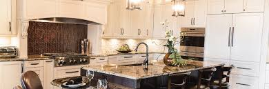 Kitchen Design Edmonton Towne Countree Kitchens And Cabinets In Home