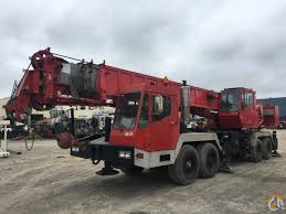 1997 GROVE TMS750B TRUCK CRANE Crane For Sale In Montreal Quebec On ... China Xcmg 50 Ton Truck Mobile Crane For Sale For Like New Fassi F390se24 Wallboard W Western Star Used Used Qy50k1 Truck Crane Rough Terrain Cranes Price Us At Low Price Infra Bazaar Tadano Tl250e Japan Original 25 2001 Terex T340xl 40 Hydraulic Shawmut Equipment Atlas Kato 250e On Chassis Nk250e Japan Truck Crane 19 Boom Rental At Dsc Cars Design Ideas With Hd Resolution 80 Ton Tadano Used Sale Youtube 60t Luna Gt 6042 Telescopic Material