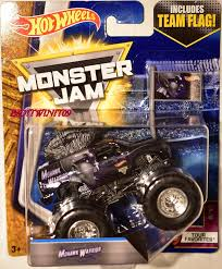 HOT WHEELS MONSTER JAM 2017 TEAM FLAG MOHAWK WARRIOR TOUR FAVORITES ... Product Page Large Vertical Buy At Hot Wheels Monster Jam Stars And Stripes Mohawk Warrior Truck With Fathead Decals Truck Photos San Diego 2018 Stock Images Alamy Online Store Purple 2015 World Finals Xvii Competitors Announced Mighty Minis Offroad Hot Wheels 164 Gold Chase Super Orlando Set For Jan 24 Citrus Bowl Sentinel Top 10 Scariest Trucks Trend