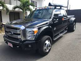 Used Car | Ford F-350 Super Duty Costa Rica 2015 | FORD F350 2015 ... 2015 Ford F350 Price Photos Reviews Features 2016 Superduty Lariat Crew Cab 4wd Ultimate Indepth New Super Duty For Sale Near Des Moines Ia Amazoncom Maisto 124 Scale 1999 Police And Harley 72018 F250 Ready Lift 25 Front Leveling Kit 662725 Blackvue Dr650s2chtruck Dash Cam Fx4 Photo Gallery Used Car Costa Rica Ford As Launches 2017 Recall Consumer Reports Drops 30in Single Row Led Light Bar Hidden Grille For 1116 Review With Price Torque 2005 Rize Up Image 2008 Xl Ext 4x4 Knapheide Utility