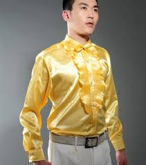 compare prices on white men dress clothes online shopping buy low