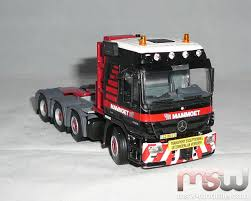 Model: WSI Mercedes MP3 L 6x6 Solo Tractor 4-axle 1:50 The Cans Of Toronto Model Wsi Daf Xf 105 Super Space Cab Trough Trailer 150 Mainland Driving School Ltd Wildcat Minerals Products Services Index Imagestruckshayes Worlds Best Photos Fm And Trucking Flickr Hive Mind Groundbreaking Distribution Center Planned For Marion Adding 40 Golden State Foods 471 Best Lvo Vnl 780 Images On Pinterest Volvo Trucks Trucks Mds Records Management