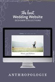 36 best Wedding Website Ideas images on Pinterest