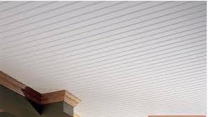 armstrong woodhaven ceiling planks home depot ask deb nelson renovated family room the chronicle herald