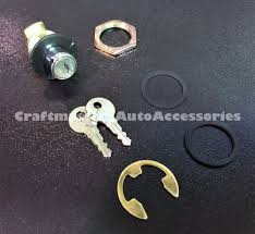 Used Fiberglass Truck Cap | EBay Locks And Handles Cs Truck Tops Glasstite Topper Lookup Beforebuying Home How To Wire Third Break Light 2016 Dodge Ram Are Cap Youtube Sierra Custom Accsories Cap Handle Ebay A Toppers Sales Service In Lakewood Littleton Parts For Gemtop Us Rack Used Ford F Series Bed Sale Raven Topper Nissan Titan Forum