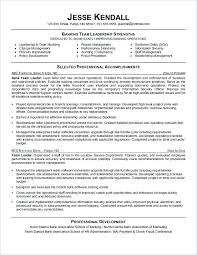 Bank Resume Teller Job Description Manager Objective Examples