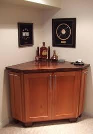 Corner Liquor Cabinet Ideas by Locking Liquor Cabinet Plans Home Design Ideas Beauty Corner