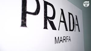 Home Prada Design - Myfavoriteheadache.com - Myfavoriteheadache.com Prada Londra Inghilterra 2015 Completato Gallery Retail Penthouse Terrace Wifi A Homeaway Seville Prada Shop View 2 Home Design Myfavoriteadachecom Myfavoriteadachecom 10 Ways To Incporate Marfa In Your Home Daily Dream Decor Jobs You Can Get With An Interior Degree Tour This Amazing Fashion Bloggers Transitional Office Mirandas By Dijacy Abreu Jr 3d Cgsociety The Fdazione Milan Oma Architect Federico Pompignoli Culture Ed Miuccia Pradas Office W Entrance Carsten Hller Slide Ideas