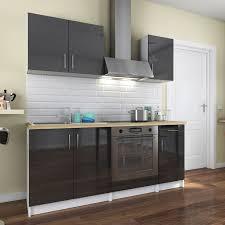 cuisine laqu馥 cuisine laqu馥 grise 100 images 12 best interior design