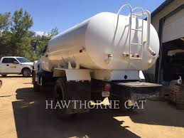 Used | San Diego - Water Trucks - WATERTRUCK | Hawthorne Cat Sun Machinery Werts Welding Truck Division Water Trucks Archives Ohio Cat Rental Store Offroad Articulated Curry Supply Company Osco Tank And Sales Freightliner Water Trucks For Sale Ford F750 In California For Sale Used On Parts Peterbilt Florida Intertional Colorado 4000 Gallon Ledwell