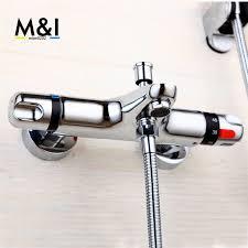 Home Depot Bathtub Faucets by Bathtubs Cool Bathtub Valve Stem Leak 41 Shower Tub Faucets