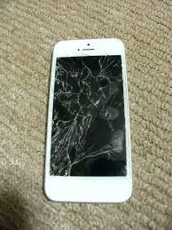 fixing iphone 5s screen – wikiwebdir