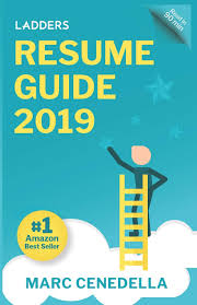 Ladders 2019 Resume Guide: Best Practices & Advice From The Leaders ... No Experience Resume 2019 Ultimate Guide Infographic How To Write A Top 13 Trends In Tips For Writing A Philippine Primer Comprehensive To Creating An Effective Tech Simple Everybody Should Follow Kinexus Entrylevel Software Engineer Sample Monstercom Formats Jobscan Bartender Data Analyst Good Examples Jobs 99 Free Rumes Guides