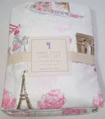 Web Workshop (The Web Page Creator For Kids   Pink Paris, Toile ... Pottery Barn Kids Garden Bedroom The Little Style File Heart Sheet Set Bright Pink 120 Best Boys Ideas Images On Pinterest Boy Bedrooms Ava Regency Single Bed Monique Lhuillier Tells Us About Her Whimsical New Cstruction Nursery Bedding Lhuilliers Collaboration With Is Beyond Spring Quilts For Girls Youtube Duvet Sheets Alphabet Blue Bailey Mermaid Pottery Barn Kids Debuts Exclusive Collaboration With Designer Batman Chaing Table Cover Made From Barn Sheets