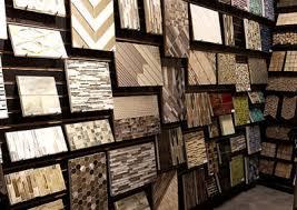 visit our tile showrooms premier tile corporation