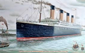 Ship Simulator Titanic Sinking 1912 by Titanic Ship Images Wallpapers 70 Wallpapers U2013 Hd Wallpapers