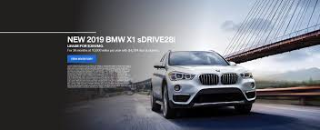 100 Houston Cars And Trucks For Sale By Owner BMW Of West New Used BMW Dealer In Katy TX