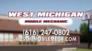 Semi Truck Repair In Wyoming MI, West Michigan Mobile Mechanic ... A Broken Yellow Big Rig Semi Truck With Bulk Trailer An Open Stock Motorhome1827832_1280 Mobile Mechanic Roadside Car Repair Home Knoxville Tn East Tennessee And Servicing In Flagstaff Az All Services Andys Heavy Duty Road Service I87 Albany To Canada 24hr Rv Washing Belgrade Mt Mcm Onestop Auto Azusa Se Smith Sons Inc Lakeland Fl I4 Central Florida Roadservice Quad Cities 309853 Industrial Power Equipment Serving Dallas Fort Worth Tx