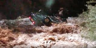 Officials: Man Dies In Steep, Flooded Wash South Of Tucson Monster Jam At Dunkin Donuts Center Providence Ri March 2017365 Tickets Sthub 2014 Krush Em All Sacramento Triple Threat Series Opening Night Review Radtickets Auto Sports Obsessionracingcom Page 6 Obsession Racing Home Of The How To Make A Monster Truck Fruit Tray Popular On Pinterest Phoenix Photos Surprises Roadrunner Elementary Galleries Monster Jam Eertainment Tucsoncom