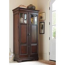 Pennsylvania House Reprise Tall Armoire | Hayneedle Fniture Mirrored Armoire Wardrobe Armoires Wardrobes Armoire Phylum Modern Wood Drawersbedroom Fnitufree Shipping Dressers Elegant Tall Dresser For Any Space Rustic Ideas Collection Highboys With Bassett Bedroom Wonderful Closet Black Awesome Cheap 3 Door Innovation Luxury White Jewelry Inspiring Nice Cabinet Tips Interesting Walmart Design For Bedroom