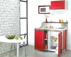 destockage meuble cuisine meuble pour cuisine pas cher destockage meuble cuisine pas cher