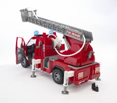 Amazon.com: Bruder Toys Mercedes Benz Sprinter Fire Engine With ... Bruder Man Fire Engine With Water Pump Light Sound For Our Mb Sprinter With Ladder And Tgs Tank Truck Buy At Bruderstorech Toys Mercedes Benz Ladderlights Man Water Pump Light Sound The 02480 Unimog Wth Amazoncouk Slewing Laddwater Pumplightssounds Mack Truck Minds Alive Crafts Books Super Bundling Big Sale 12 In Indonesia Facebook Bruder Land Rover Defender Preassembled Engine Model 116 Jeep Rubicon Rescue Fireman Vehicle Set