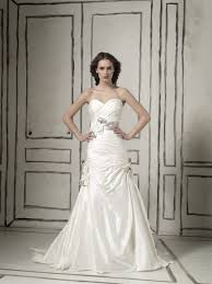 justin alexander 2011 ball gown wedding dress with crumb catcher