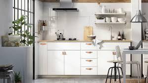 expertencheck für küchenplanung vereinbaren ikea österreich