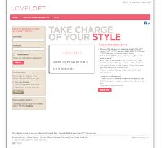 Loft Credit Card Login   Make A Payment Dress Barn Gift Cards 28 Images Www Dressrnfeedback Enter How To Login And Pay Your Dressbarn Credit Card Bill Details Comenity Net Catherines Payment Options Gm Easy Mbetaru Dog Sweaters Puppy Small Large Petco 25 Unique Credit Ideas On Pinterest Fico Apply Creditspot Drses Womens Clothing Sizes 224 Dressbarn Dress Barn Tuxedo Vest 70 Off Only Thredup