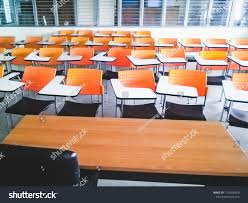 Empty Chairs Classroom No Student Teacher Stock Photo (Edit ... Wonderful Bamboo Accent Chair Decor For Baby Shower Single Vintage Thai Style Classroom Wooden Table Stock Photo Edit Hille Se Chairs And Capitol 3508 Euro Flex Stack 18 Inch Seat Height Classic Ergonomic Skid Base Rustic Tables Details About Stacking Canteenclassroom Kids School Black Grey Red Green Blue Empty No Student Teacher Types Of List Styles With Names 7 E S L Interior With Chalkboard Teachers