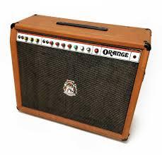 Custom Guitar Speaker Cabinets Australia by Vintage Musical Instruments Melbourne