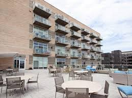 100 Coronet Apartments Milwaukee 235 E Pittsburgh Avenue WI Walk Score