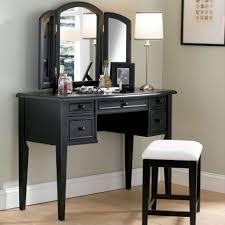 Makeup Vanity Desk With Lighted Mirror by Baby Nursery Bedroom Vanity Table Bedroom Vanities Vanity Sets