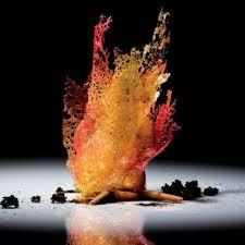 cuisine et chimie la cuisine moléculaire sous un regard différent 45 photos