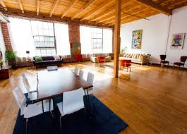 100 New York Style Loft Natural Light Exposed Brick Free Parking