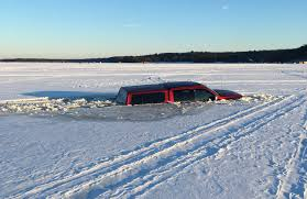 Truck Crashes Through Ice On Lake Altoona, Driver Not Injured Great Lakes Bay Region Michigan The Premier Truck Driving And Cstruction Hiring Event Www Governors Summit On Energy Security Infrastructure February 24 Grand Haven Tribune Police Report Fatal July 4 Crash Caused By Sketches Review A Word From Our Veterans School Clifford Show Cabover Mack Heaven Only Old Guide Youll Ever Need Big Wada Leo Smith Suites Amazoncom Music Lakes Trucking Ranjit Youtube National Association Of Trucks Nast Transport Traing Centres Canada Heavy Equipment