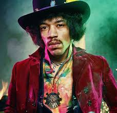 Jimi Hendrix Killing Floor Live Monterey by 47th Anniversay Of The Death Of Jimi Hendrix The Spotify