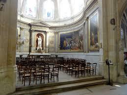 file 75 église étienne du mont chapelle de la